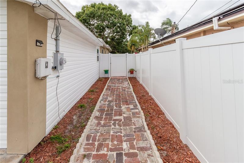 6543 S 3RD, ST PETERSBURG, FL, 33707