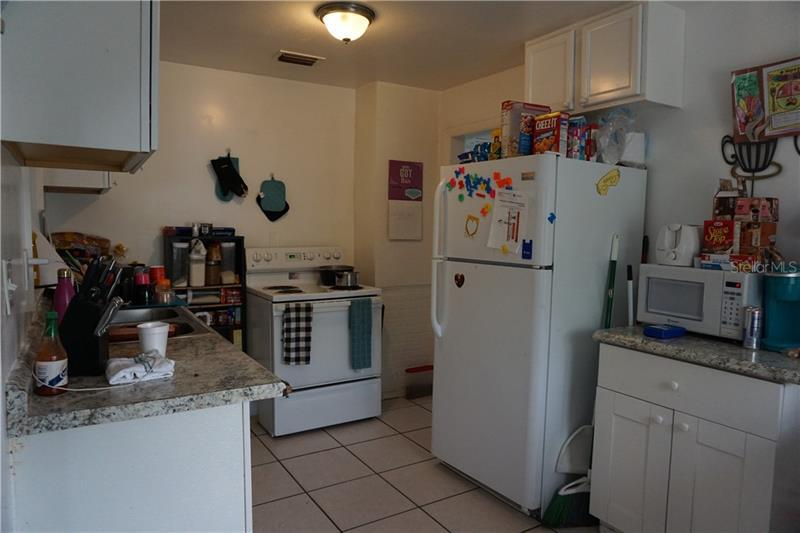 940 S 46TH, ST PETERSBURG, FL, 33711