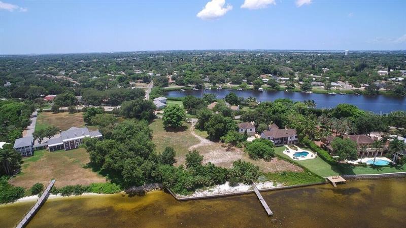 5208 RIVERVIEW, BRADENTON, FL, 34209