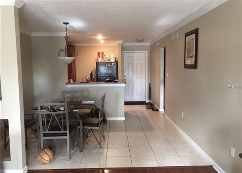 A4206361 Orlando Rentals, Apartments for rent, Homes for rent, rental properties condos