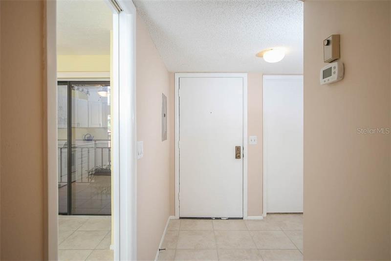 6440 MOURNING DOVE 201, BRADENTON, FL, 34210