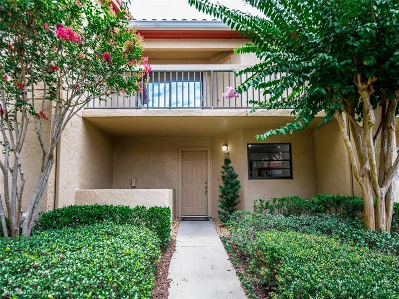 A4407861 Winter Park Waterfront Condos, Condo Buildings, Condominiums FL