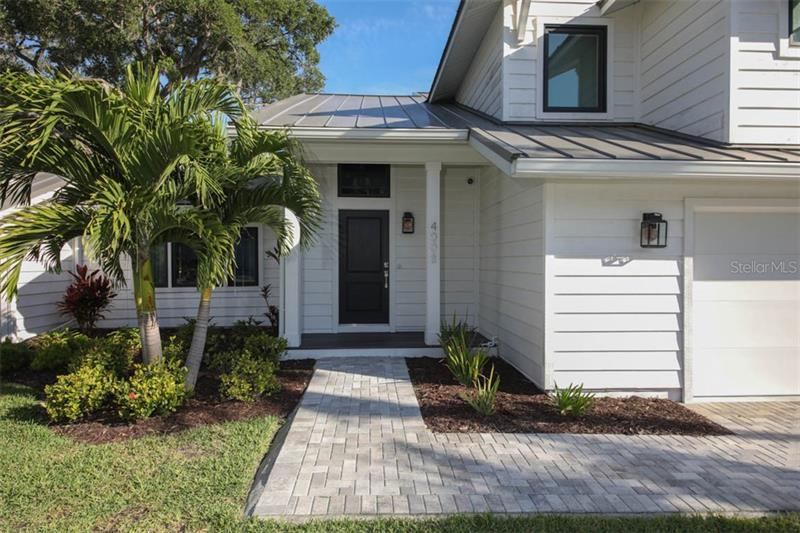 4008 PINAR, BRADENTON, FL, 34210