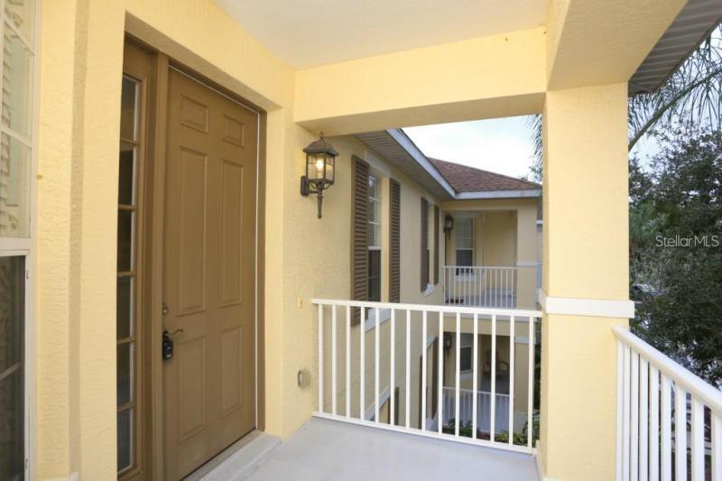 5607 KEY LARGO 5607, BRADENTON, FL, 34203