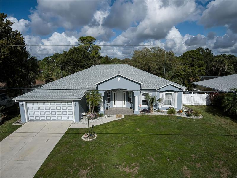 1117  CLEARVIEW,  PORT CHARLOTTE, FL