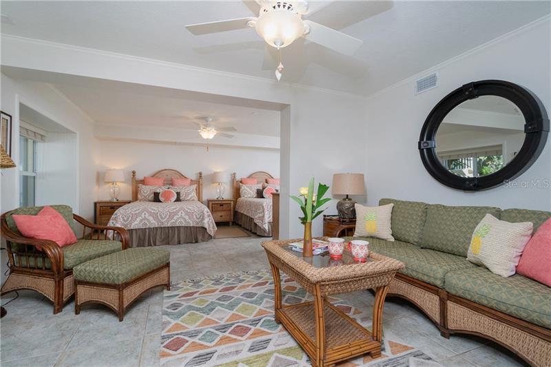 794 N MANASOTA KEY, ENGLEWOOD, FL, 34223