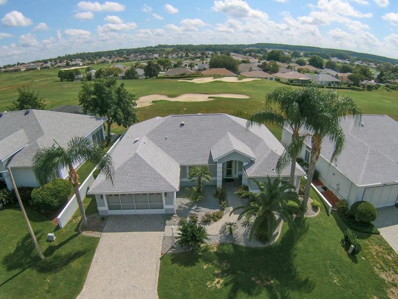 17463  SE 115 TERRACE ROAD,  SUMMERFIELD, FL