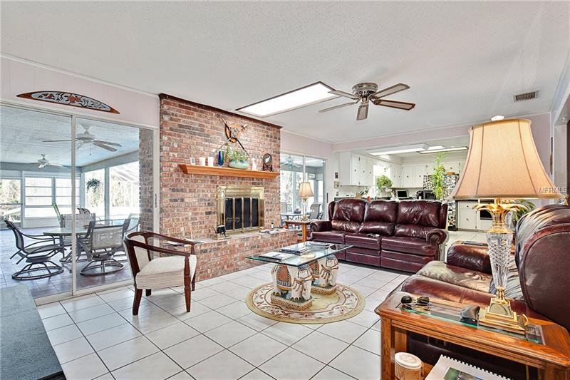 5005 MAGNOLIA RIDGE, FRUITLAND PARK, FL, 34731