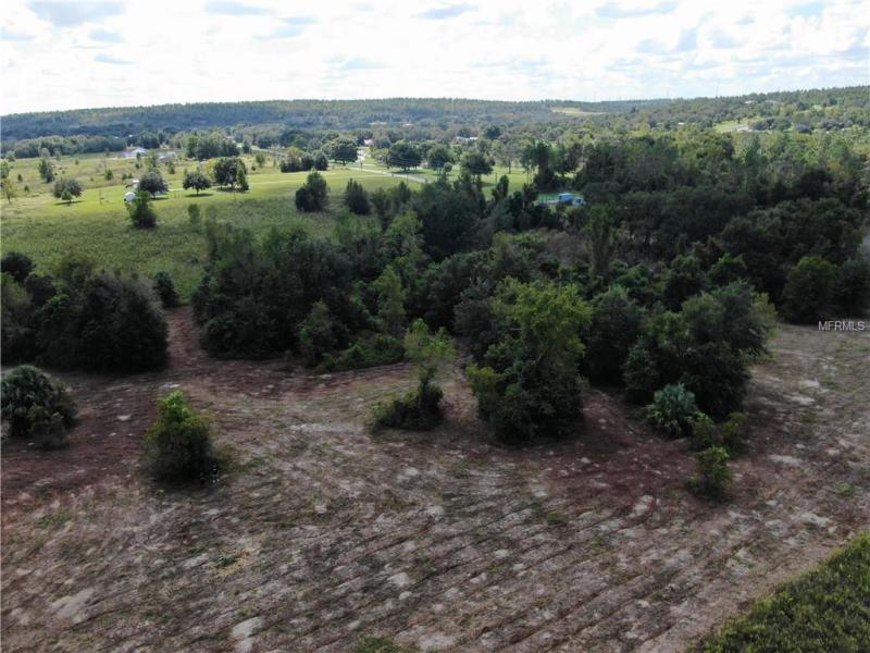 SUGARLOAF MOUNTAIN RD, CLERMONT, FL, 34711