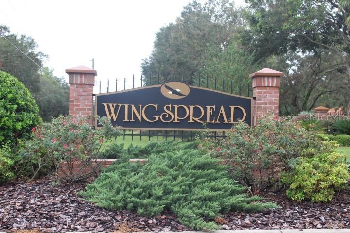 1309 OTTERS VIEW, FRUITLAND PARK, FL, 34731