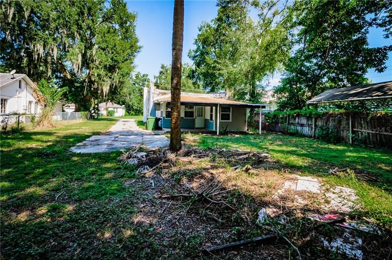 444 NE AVENUE A, WINTER HAVEN, FL, 33881