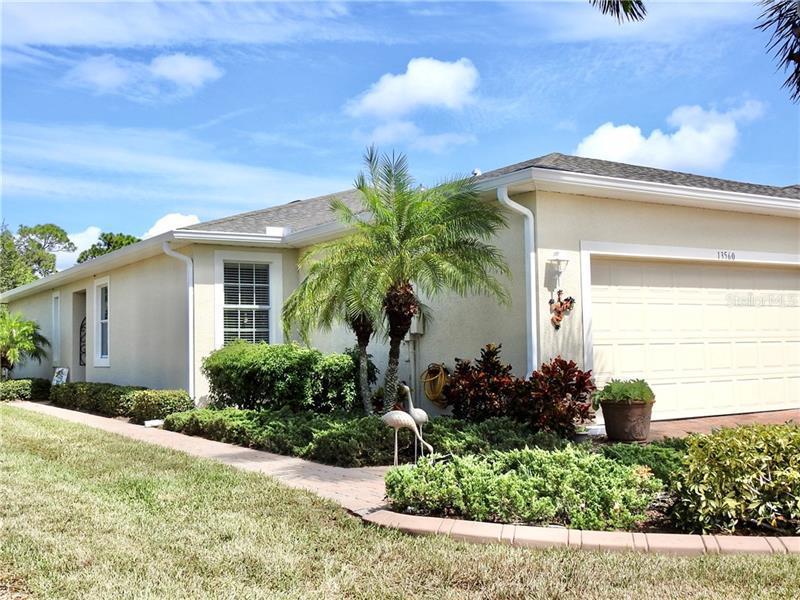 13560 ABERCROMBIE, ENGLEWOOD, FL, 34223