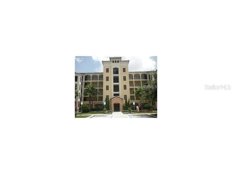 O5498361 Orlando Condos, Condo Sales, FL Condominiums Apartments