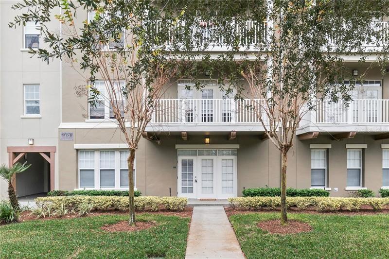 O5553761 Celebration Condos, Condo Sales, FL Condominiums Apartments