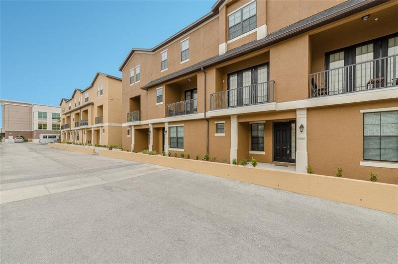O5555361 Avalon Park Orlando, Real Estate  Homes, Condos, For Sale Avalon Park Properties (FL)