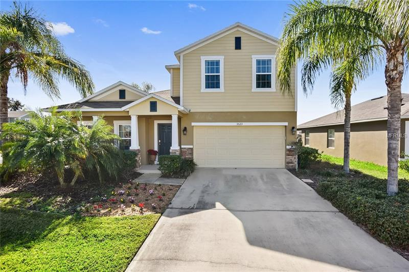 3523  OAK CLIFF,  TAVARES, FL