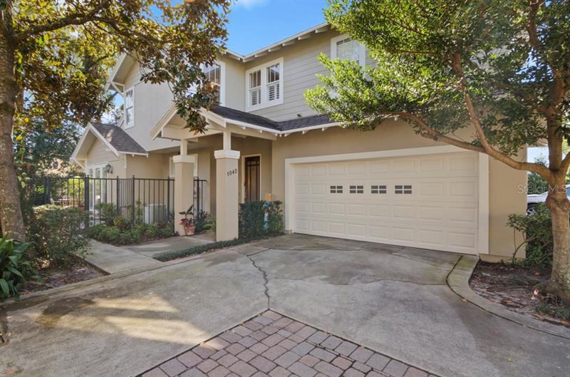 O5557361 Winter Park Condos, Condo Sales, FL Condominiums Apartments