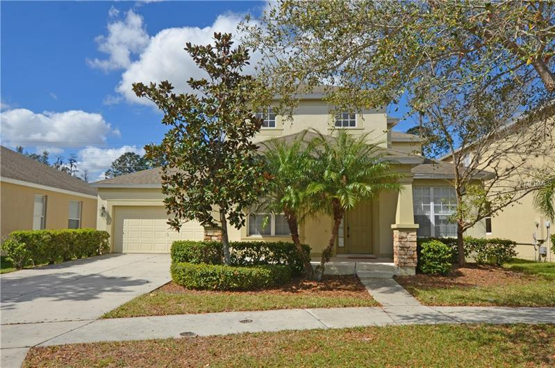 O5562761 Windermere Homes, FL Single Family Homes For Sale, Houses MLS Residential, Florida