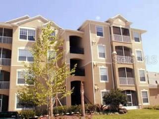 O5570461 Windsor Hills Kissimmee, Real Estate  Homes, Condos, For Sale Windsor Hills Properties (FL)