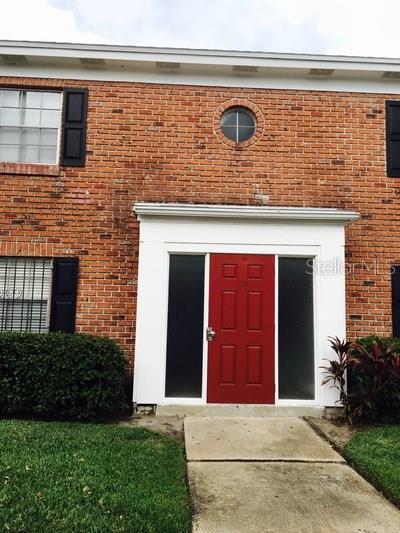 O5573661 Orlando Condos, Condo Sales, FL Condominiums Apartments