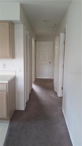 O5715061 Kissimmee Condos, Condo Sales, FL Condominiums Apartments