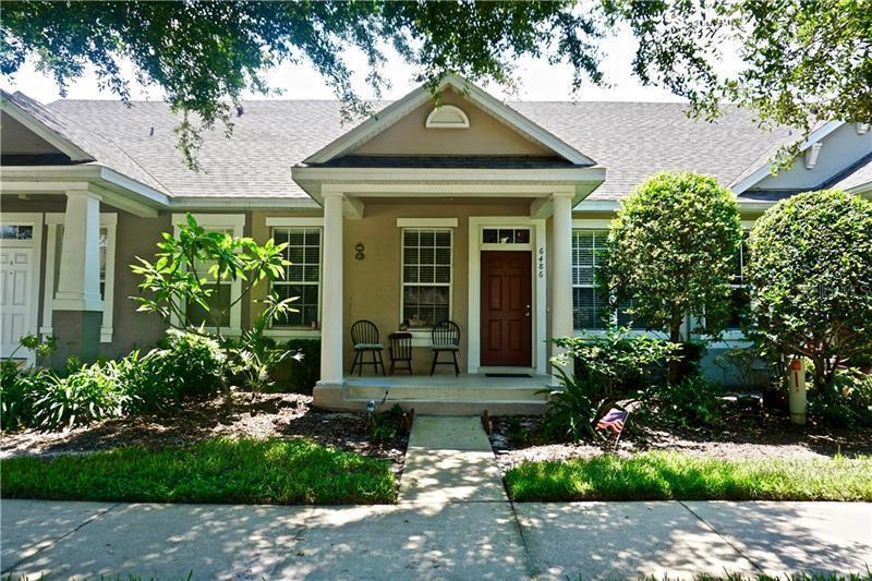 O5721061 Windermere Condos, Condo Sales, FL Condominiums Apartments