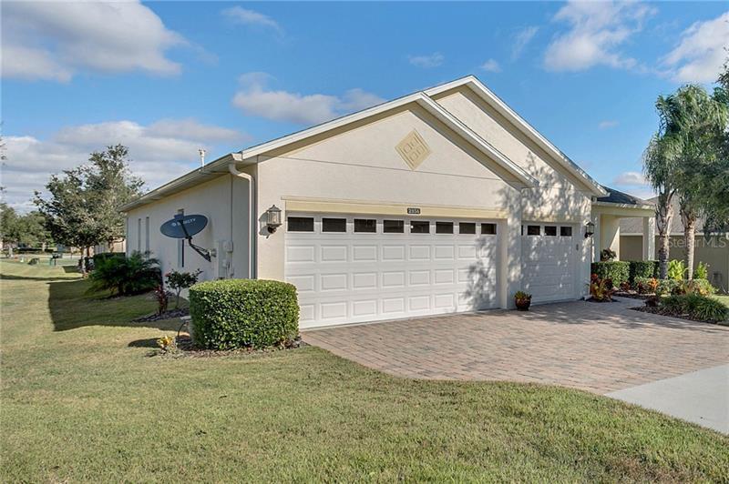 2856 MARACAS, CLERMONT, FL, 34711