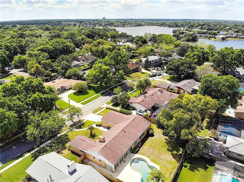 609 RED SAIL, ALTAMONTE SPRINGS, FL, 32701