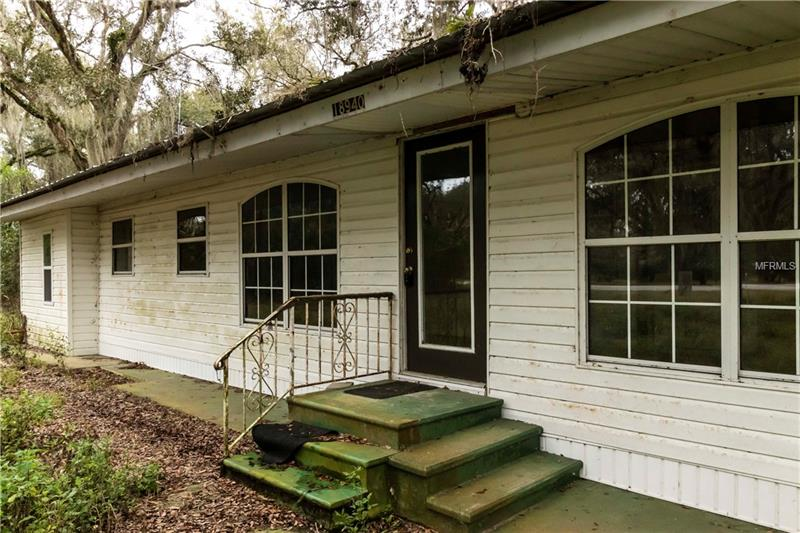 18940  RAVENSWOOD,  ALTOONA, FL