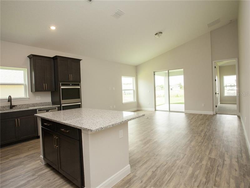 507 BELLISSIMO, HOWEY IN THE HILLS, FL, 34737