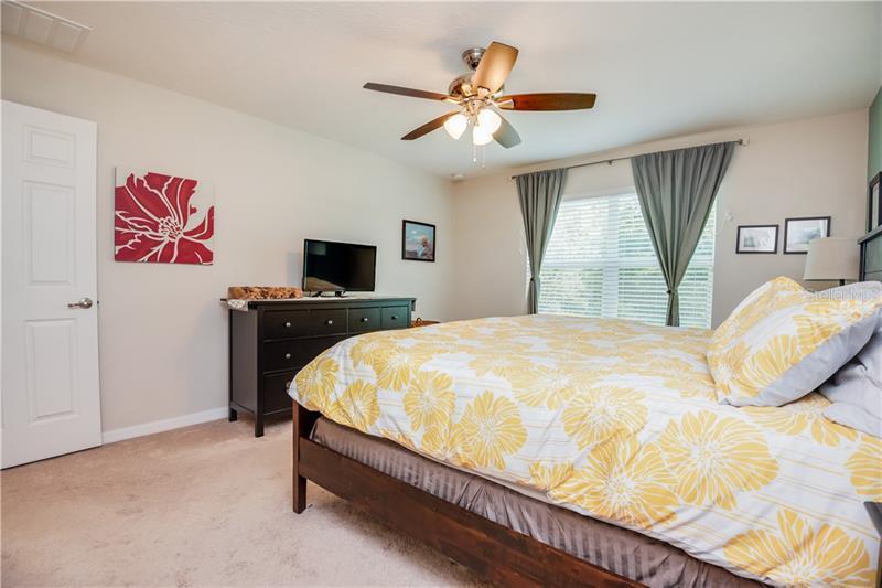 893 GALWAY, APOPKA, FL, 32703