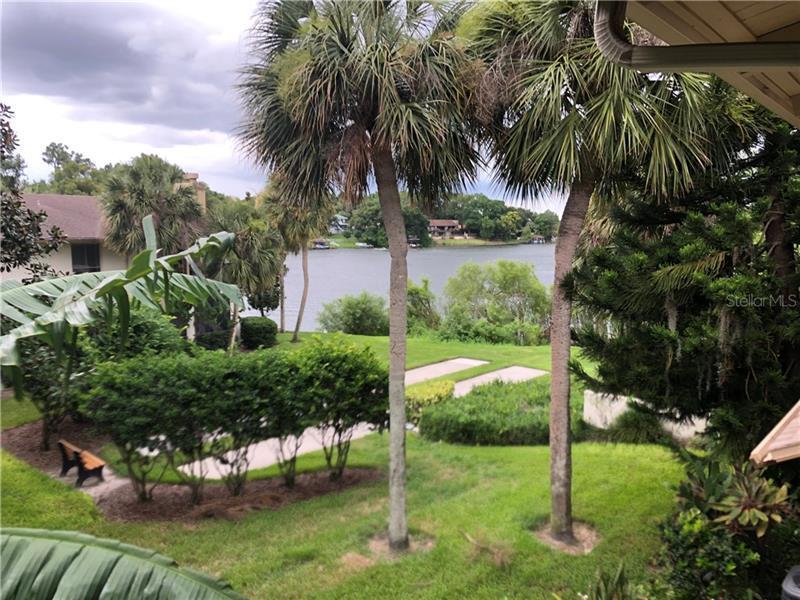 200 MAITLAND 90, ALTAMONTE SPRINGS, FL, 32701