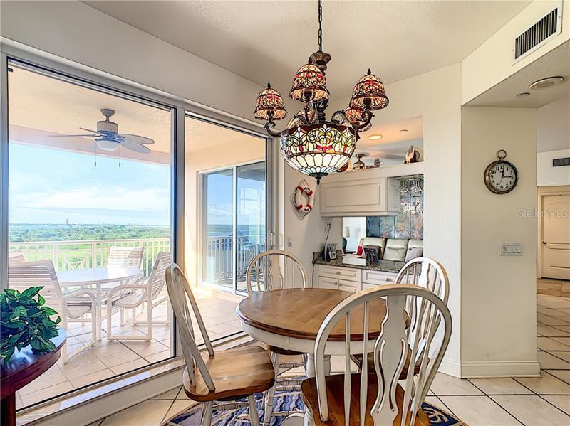 263 MINORCA BEACH 502, NEW SMYRNA BEACH, FL, 32169