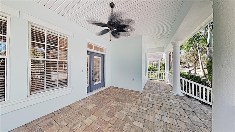 312 MANNS HARBOR, APOLLO BEACH, FL, 33572