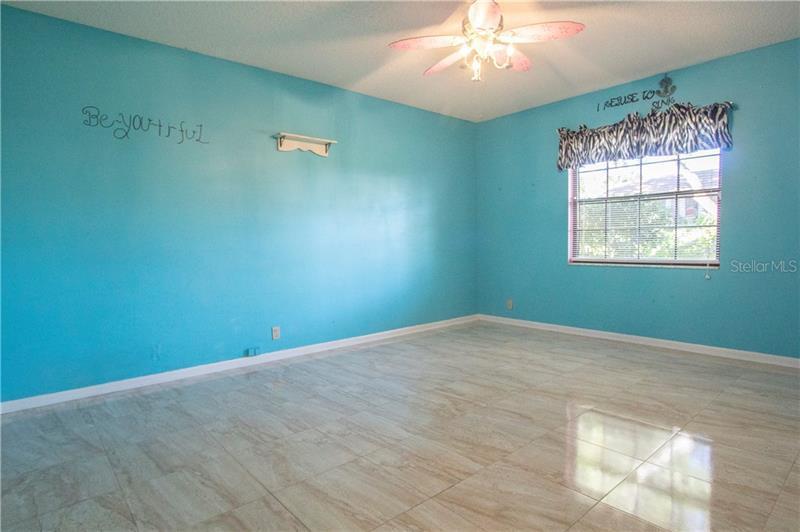417 FLAGLER, WINTER HAVEN, FL, 33884