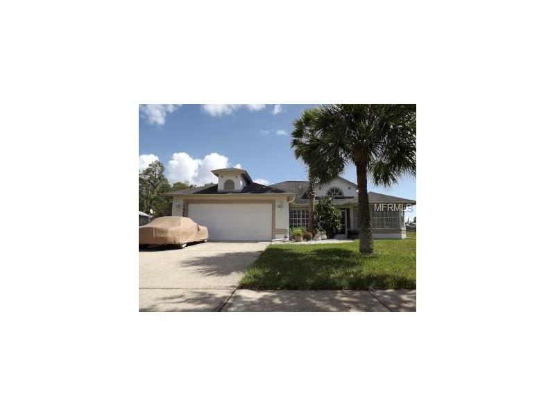 S4837461 Orlando Waterfront Homes, Single Family Waterfront Homes FL
