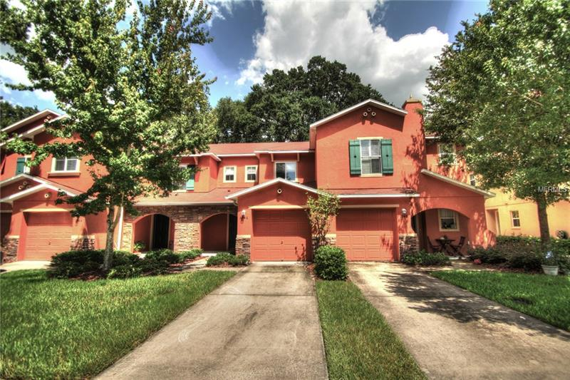 6946  MARBLE FAWN,  RIVERVIEW, FL