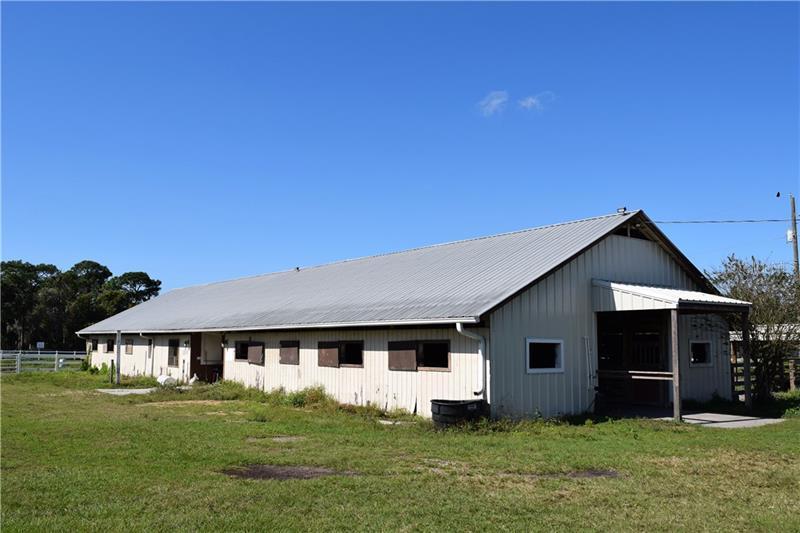 19131 HUCKAVALLE, ODESSA, FL, 33556