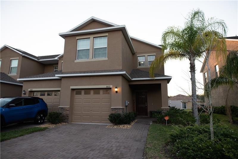 6413  TORRINGTON,  LAKELAND, FL
