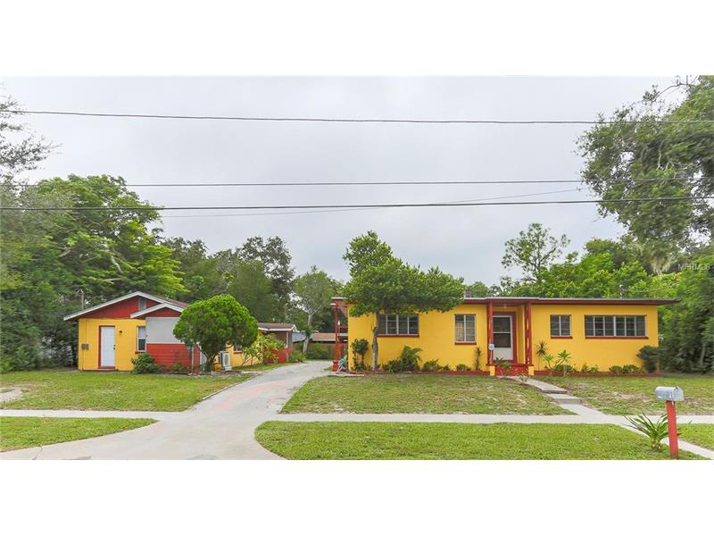529  BELLEVIEW,  CLEARWATER, FL