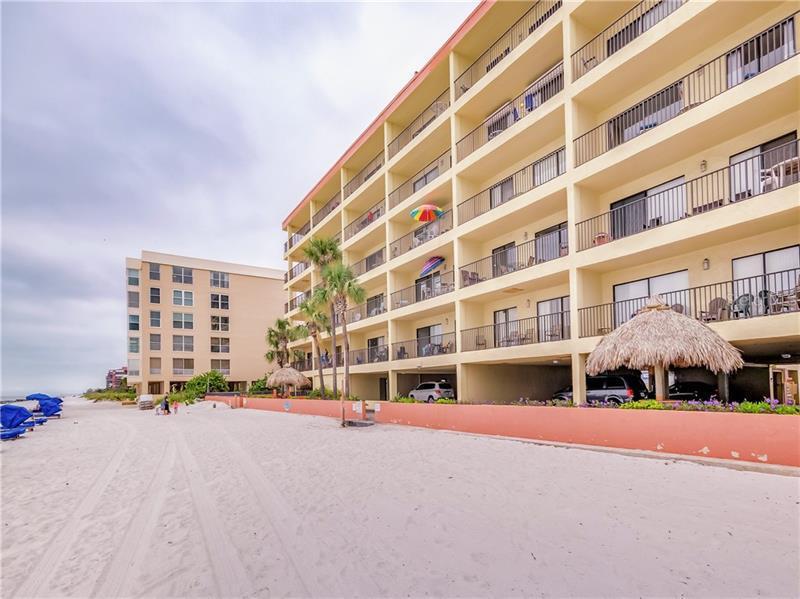 14710  GULF,  MADEIRA BEACH, FL
