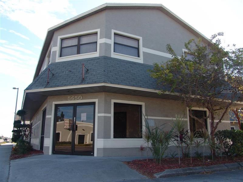 5650 N PARK,  PINELLAS PARK, FL