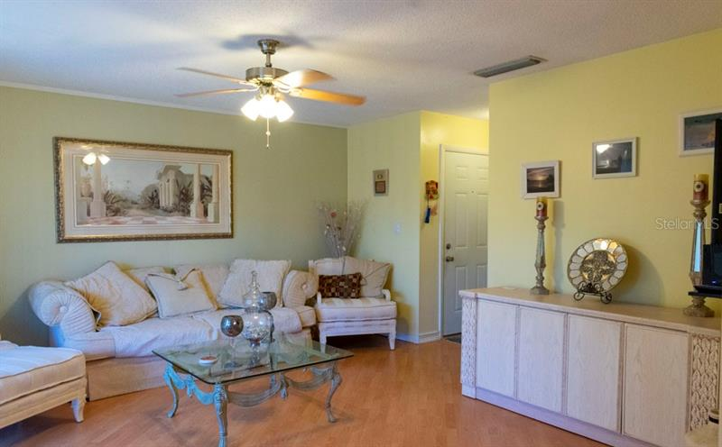 3810 S 37TH 63, ST PETERSBURG, FL, 33711
