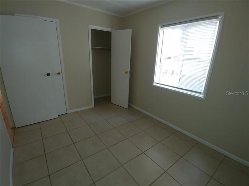 1308 WALL, EUSTIS, FL, 32726