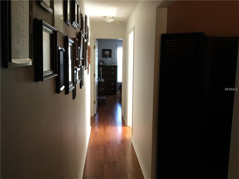 Photo of 7207 W 25th Drive (A4172528) 12