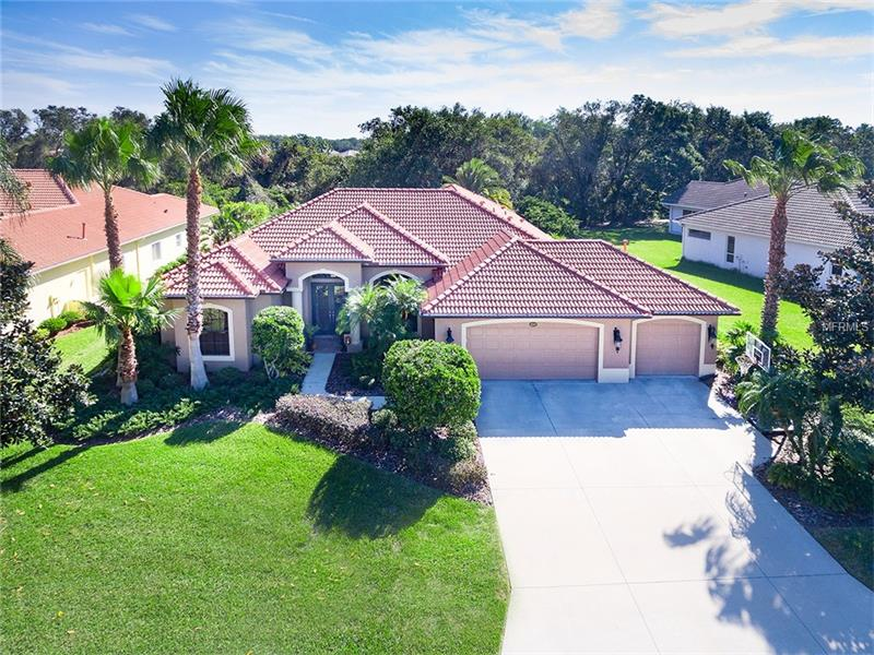 289  PETREL,  BRADENTON, FL