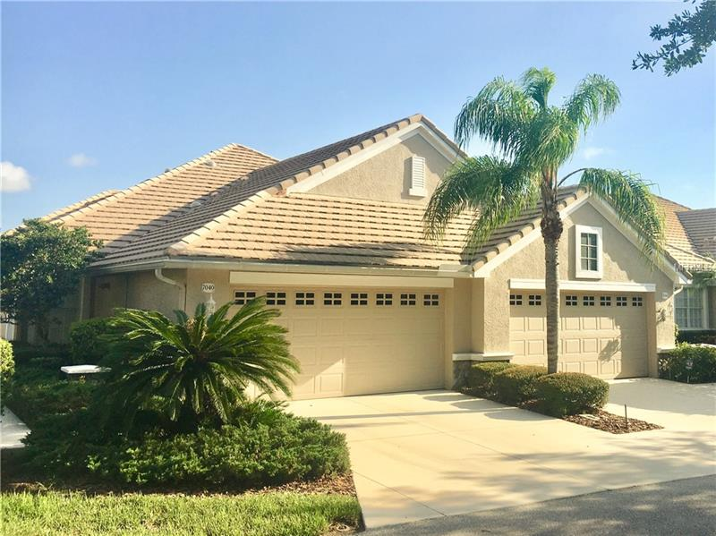 7040  OLD TABBY,  LAKEWOOD RANCH, FL