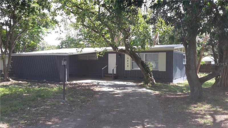 3415 W 27TH,  BRADENTON, FL
