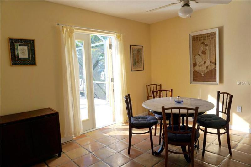 4204 ROYAL PALM, BRADENTON, FL, 34210