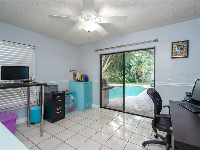 6307 NW 5TH, BRADENTON, FL, 34209